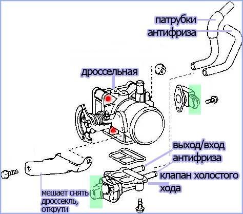 http://toyota-allion.ru/img/0f67vVBA27.jpg